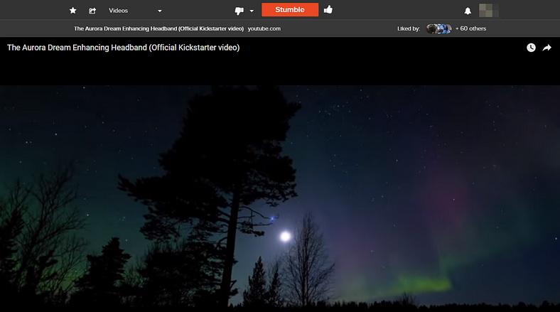 NET: Web sajtovi za beskonačno šaltanje video kanala i liječenje dosade