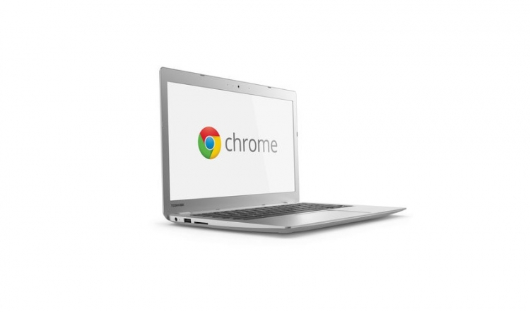 Najavljeni novi jeftini Windows i Chromebook prenosnici