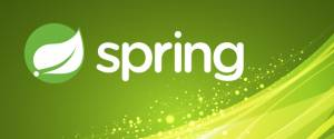 Spring dispatcher servlet