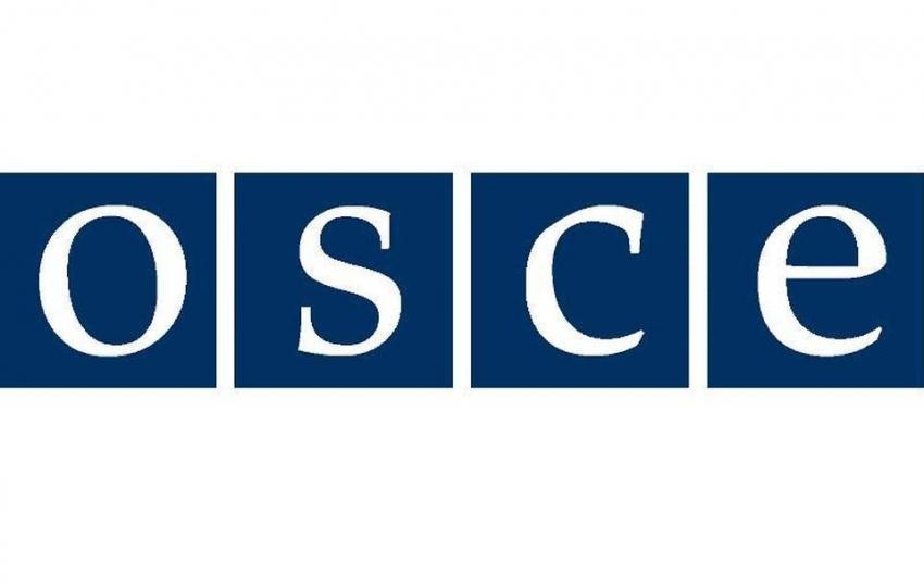 OSCE Misija u BiH objavljuje konkurs za posao
