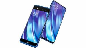 Vivo Nex Dual Display Edition - telefon sa dva ekrana