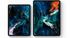 Apple predstavio novi iPad Pro i MacBook Air