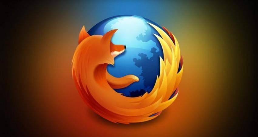 Mozilla nezadovoljna promjenama koje je donio Windows 10