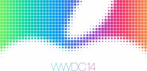 LIVEBLOG: Završen je Worldwide Developers Conference 2014 keynote!