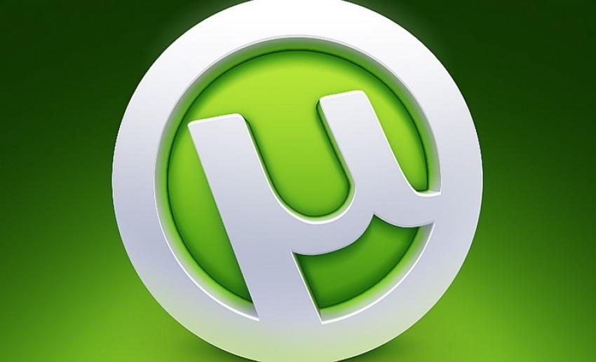 Proizvođači antivirusa počeli blokirati kontroverzni uTorrent