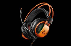 CANYON Gaming headset CND-SGHS5