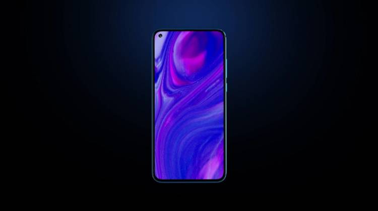 Honor View20 - All-View ekran i impresivne kamere