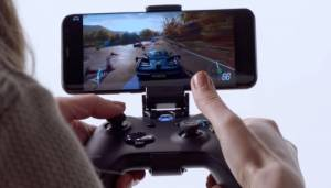 Project xCloud - novi servis za streaming Xbox One igara