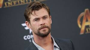 Chris Hemsworth predstavio vlastitu fitness aplikaciju