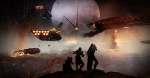 Destiny 2 dobio prvi gameplay trailer
