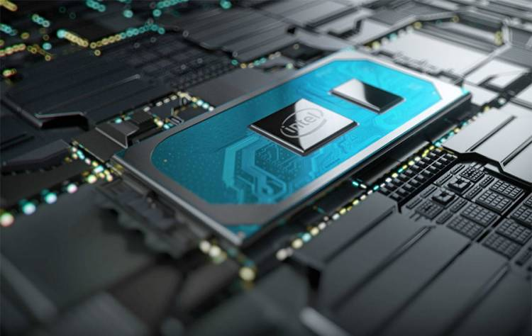 Intel najavio 10nm Ice Lake procesore desete generacije